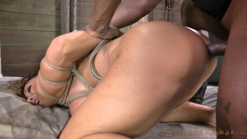 Amateur matures and boys