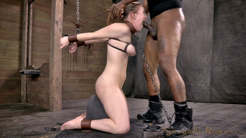 Sex slave and master pictures, man guy cow sex video